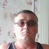 володя, 48, г.Витим