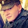 Вадим, 31, г.Нахабино