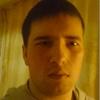 Андрей, 25, г.Калязин