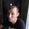 Максим, 31, г.Казачинское (Иркутская обл.)