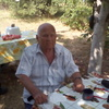 Николай, 80, г.Севастополь