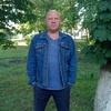 Эдуард, 49, г.Обоянь