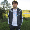 Алексей, 27, г.Воскресенское