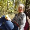 Tatiana, 52, г.Волгоград