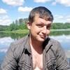 Дэнчик, 30, г.Выползово