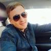 Евгений, 21, г.Ставрополь