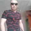 дима, 39, г.Самара
