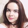 Арина, 22, г.Череповец