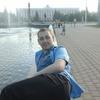 Андрей, 21, г.Барнаул