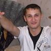 александр, 31, г.Лабытнанги