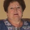 Зинаида, 57, г.Михайловка