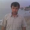 Шамиль, 45, г.Махачкала
