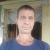 Владимир, 30, г.Кавалерово