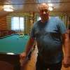 александр, 36, г.Губкинский (Ямало-Ненецкий АО)