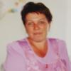 людмила, 52, г.Барнаул