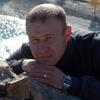 Николай, 36, г.Новоалтайск