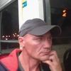дмитрий, 44, г.Коломна