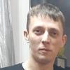 Николай, 29, г.Белово