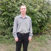 Антон, 30, г.Березники
