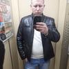 Владимир, 26, г.Курск