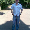 Сергей, 47, г.Истра