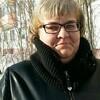 Ольга, 47, г.Надым