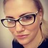 Nataly, 35, г.Москва