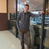 Вадим, 22, г.Красноярск