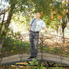 Евгений, 28, г.Лобня