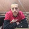 Егор, 24, г.Екатеринбург