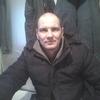 ваня, 43, г.Москва