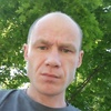 Анатолий, 33, г.Йошкар-Ола