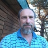 Олег Волков, 55, г.Оленино