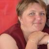 Наталья, 41, г.Верхняя Тойма