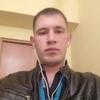 руслан, 23, г.Улан-Удэ