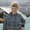 Нина, 61, г.Калуга