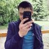 Андрей Андреевич, 23, г.Иваново