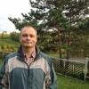 юрий дульев, 48, г.Екатеринбург
