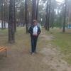 Дмитрий, 42, г.Сельцо