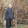 Тимур, 40, г.Хохольский