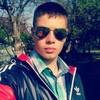 Андрей, 25, г.Зеленоградск