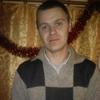 Денис, 31, г.Арти
