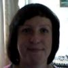 Татьяна, 34, г.Урень