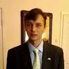 Анатолий, 42, г.Тымовское
