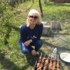 Инна, 52, г.Котовск