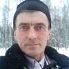 сергей, 47, г.Мещовск