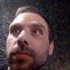 Юрий, 34, г.Геленджик