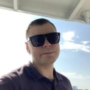 Александр 26 Заволжье