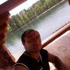 саград варданян, 31, г.Брянск