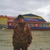 Слава, 33, г.Тазовский
